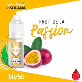 FRUIT DE LA PASSION - PUR FRUIT par SOLANA