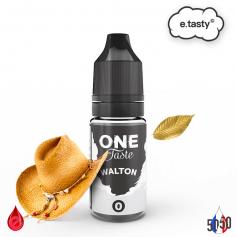 WALTON 10ml - ONE TASTE par e-tasty