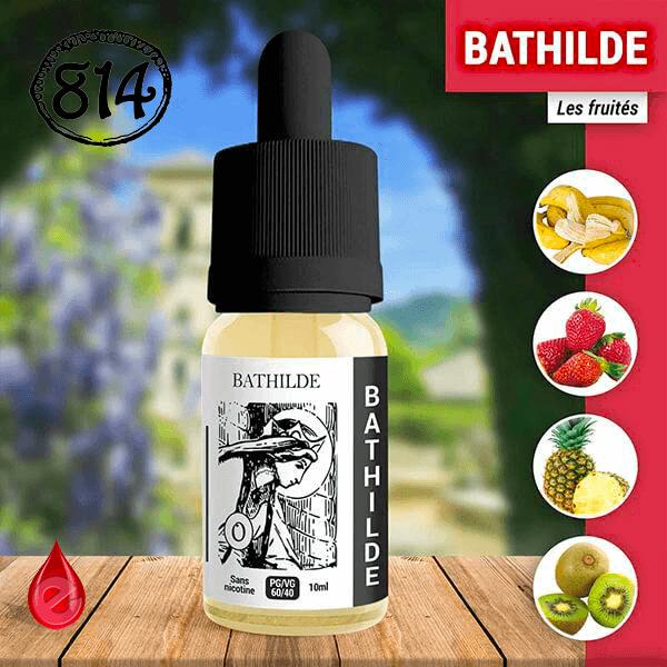 BATHILDE - 814 10ml