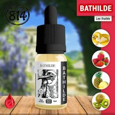 BATHILDE - 814 10ml