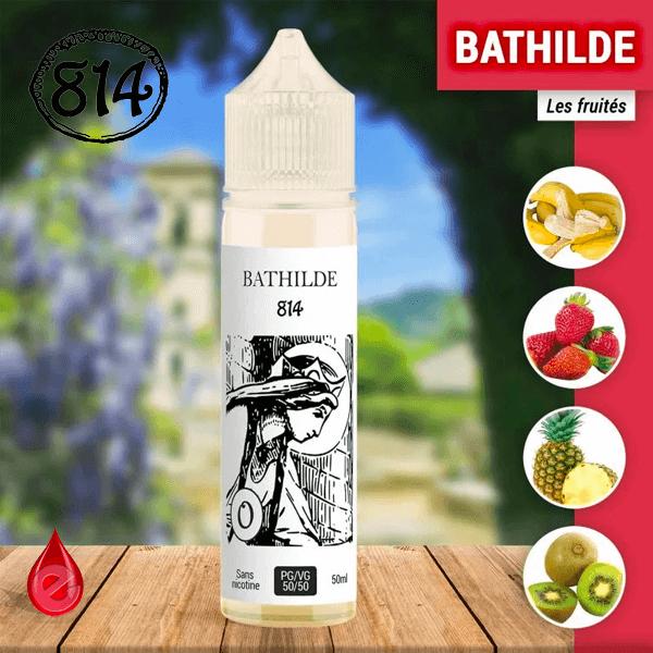 BATHILDE - 814 50ml