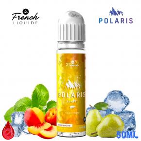 POLARIS SUNSET 50ml - Le French Liquide