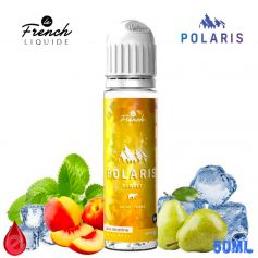 POLARIS SUNSET - Le French Liquide