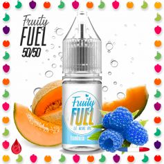 LE BLUE OIL - FRUITY FUEL 10ml