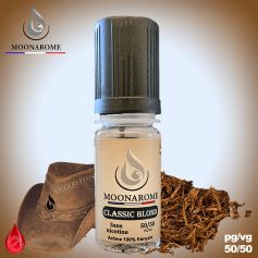 CLASSIC BLOND 10ml - MOONAROME