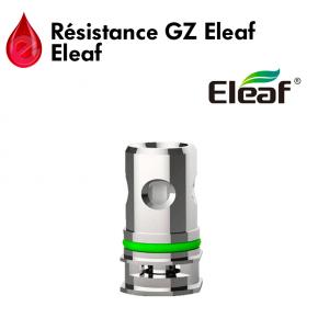 Resistance GZ Eleaf