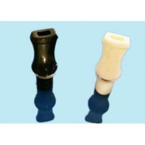 DRIP TIP PLAT compatible CE4 CE6