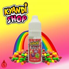 SUPER SKITTY - KYANDY SHOP 10ml-eliquide