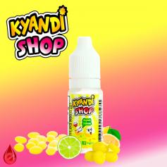 SUPER LEMON - KYANDY SHOP 10ml-eliquide