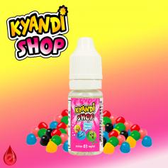 SUPER GIBUS - KYANDY SHOP 10ml
