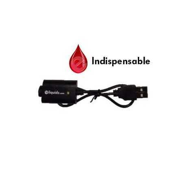 Chargeur USB pour batterie EGO