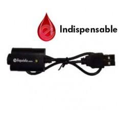 Accessoires Chargeur USB pour batterie EGO