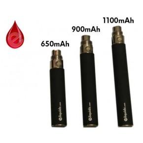 BATTERIE 650/900/1100 mah pour EGO