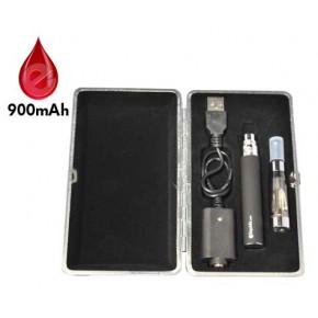 KIT coffret CE4 e-liquidz batterie 900 pas cher