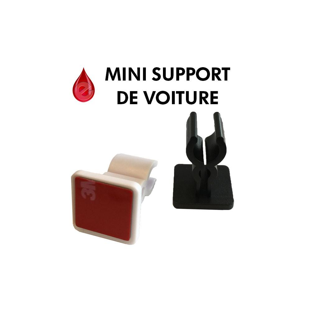 Mini support de voiture pour cigarette lectronique - Porte cigarette electronique voiture ...