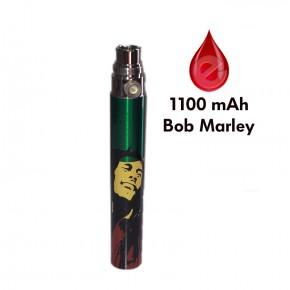 BATTERIE 1100mah BOB MARLEY - EGO