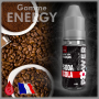 SODA COLA - Flavour POWER - e-liquide 10ml FLAVOUR POWER