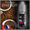 BULL DRINK - Flavour POWER - e-liquide 10ml