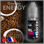 BULL DRINK - Flavour POWER - e-liquide 10ml FLAVOUR POWER