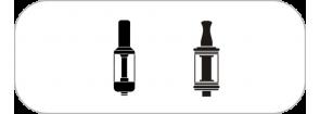 clearomizer pas cher pour e-cigarettes