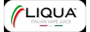 liqua pas cher cher www.e-liquidz.com