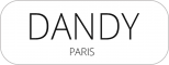 Dandy Paris Le e-liquide