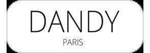 dandy paris pas cher chez www.e-liquidz.fr