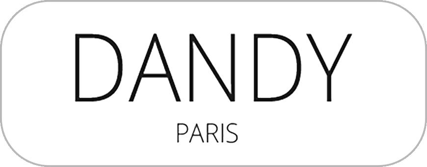 Dandy® Paris