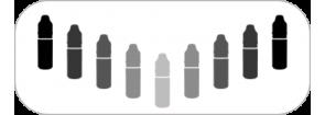 achat e-liquide pas cher chez www. e-liquidz.com