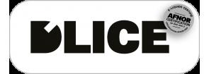 D'LICE eliquide prenium francais