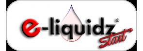 e-liquidz start pas cher