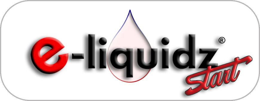 e-liquidz START