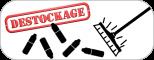 E-LIQUIDES Destockage
