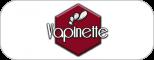 VAPINETTE