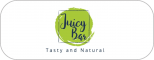 e-liquide JUICY BAR
