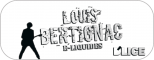 louis bertignac e-liquide par dlice made in france