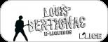 BERTIGNAC par D'LICE