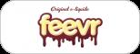 FEEVR