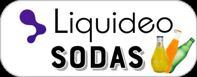 LIQUIDEO SODAS