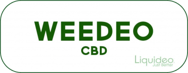 WEEDEO CBD