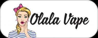 Olala Vape