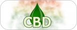 destockage CBD