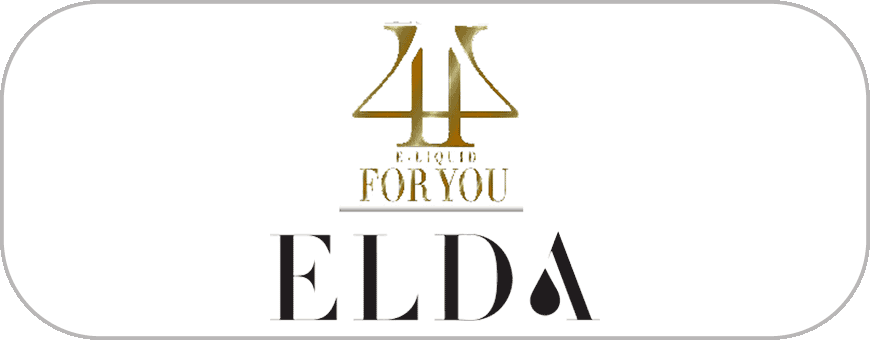 FOR YOU by elda