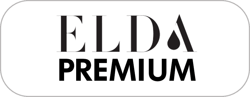 ELDA Premium
