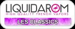 Les classics - LIQUIDAROM