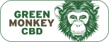 e-liquide CBD GREEN MONKEY