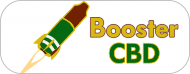 BOOSTER CBD