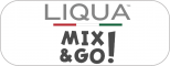 Liqua en format économique 50 ml