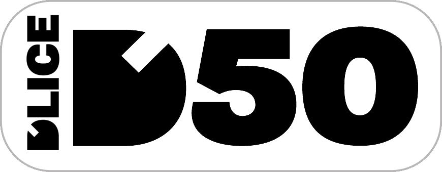 D'LICE - D50