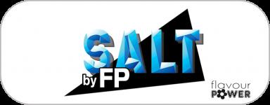 SALT by FP